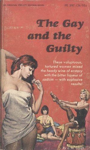lesbian fiction books Wumpalump