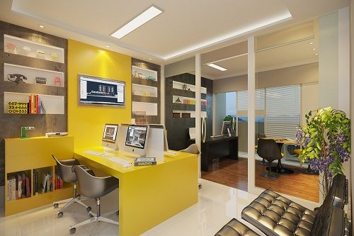 ARQUIVOS PARA ESCRITORIO DE ARQUITETURA | 151907191213perspectiva_interna_de_um_escritorio_de_arquitetura.jpg