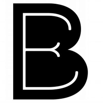 1000 ideas about ecole boulle on pinterest design designer fran ais and j - Ecole boulle portes ouvertes ...