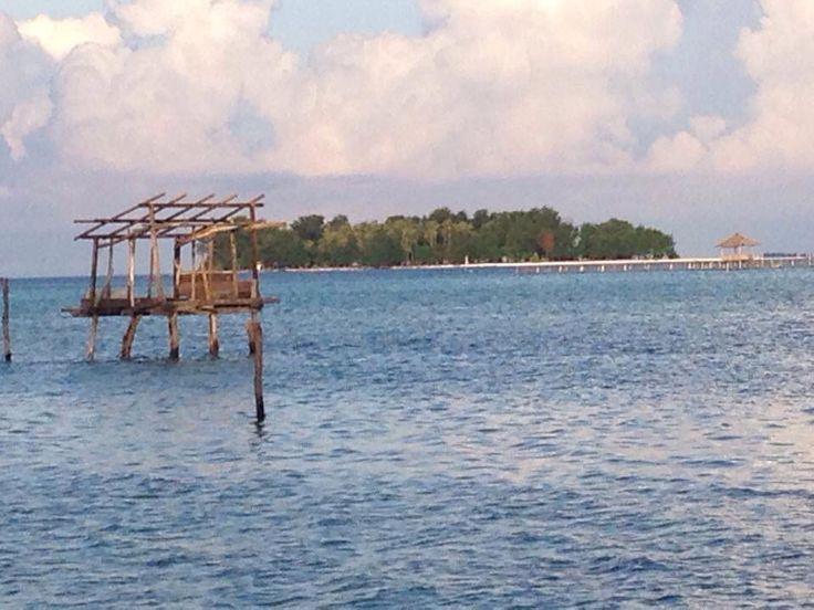Karimun Java island Www.javasbeauty.com