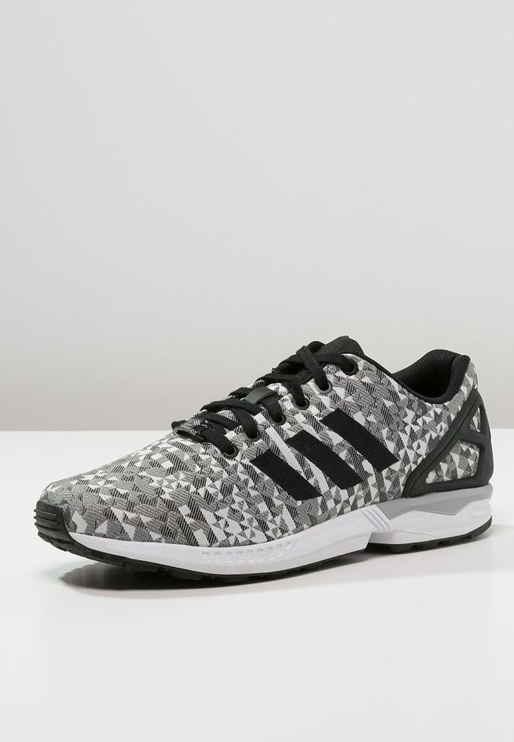 Adidas Originals Zx Flux Zalando