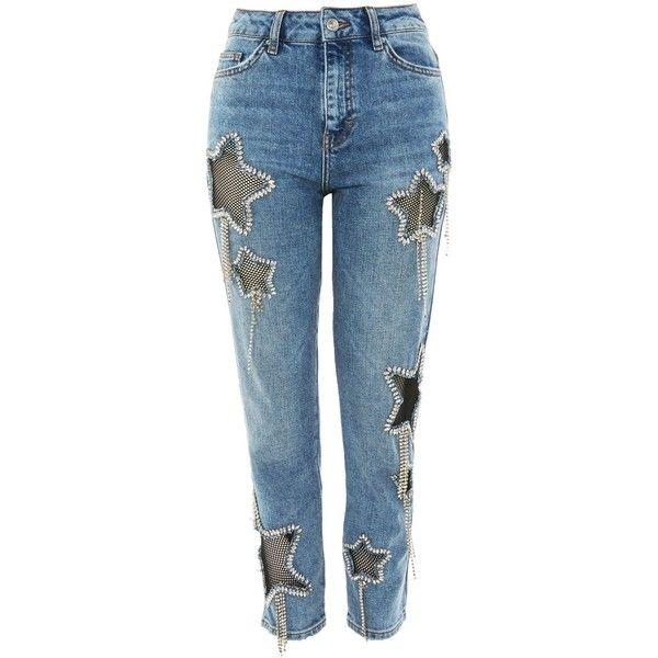 Best 25+ Bleaching Jeans Ideas On Pinterest