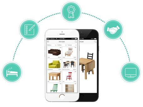http://www.ibuywesell.com/mobile-app-development/?lang=se