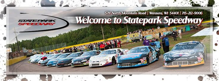 30 best wisconsin local racing images on pinterest lace for Marathon electric motors wausau wi