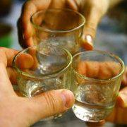 Le nalméfène (Selincro) autorisé en Europe pour réduire la consommation d'alcool