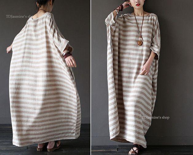 210 best Women fashion oversized clothing images on Pinterest ...
