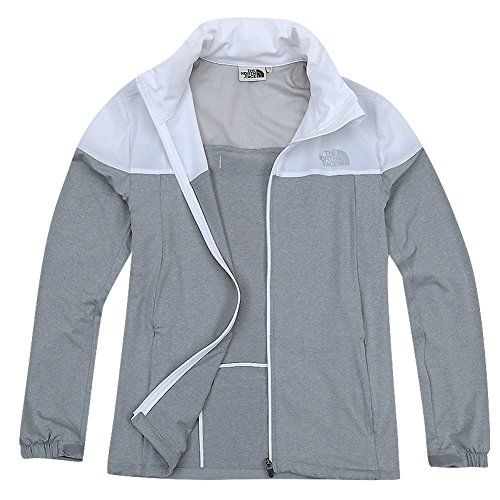 (ノースフェイス) THE NORTH FACE WHITE LABEL KISBEY ZIP UP JACKET... https://www.amazon.co.jp/dp/B01M4IU7WT/ref=cm_sw_r_pi_dp_x_On6aybA1R52G6
