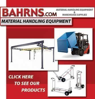 d day equipment solutions canberra