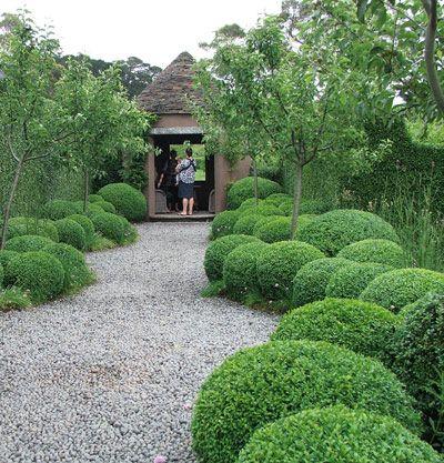 137 best hedges images on Pinterest Gardens Formal gardens and