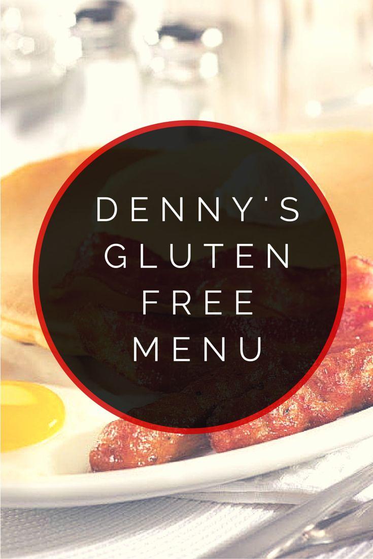 17 best longhorn steakhouse cravings images on pinterest