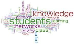 9 Word Cloud Generators That Aren't Wordle - Edudemic (Note You are Your Words is no longer avaialbe)