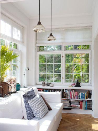 Best 25 Small Sunroom Ideas On Pinterest Small