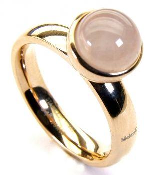 melano ringen - Google zoeken