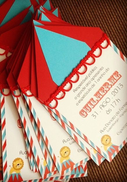 Best 25 Circus Party Games Ideas On Pinterest Diy