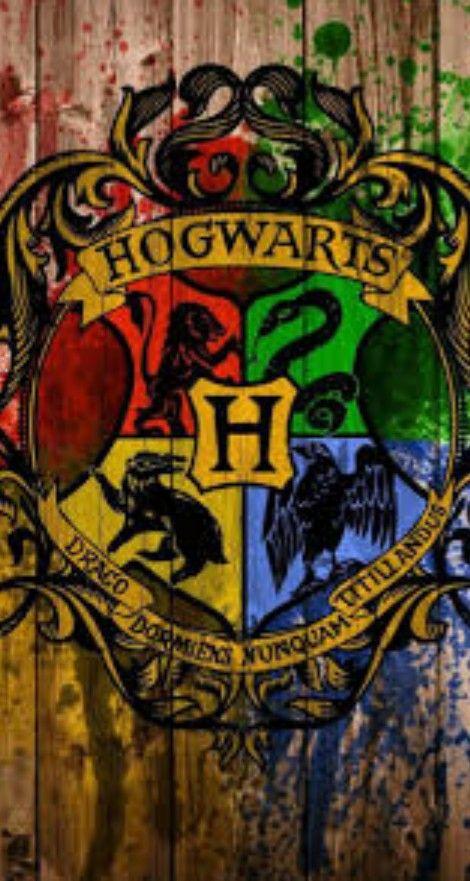 Epingle Par Marco Hureau Sur Harry Potter En 2020 Images Harry Potter Harry Potter Tumblr Art Harry Potter