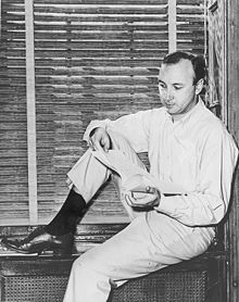 Neil Simon (born July 4, 1927), an American playwright and screenwriter, has written over thirty plays and nearly the same number of movie screenplays. He has received more Oscar and Tony nominations than any other writer.