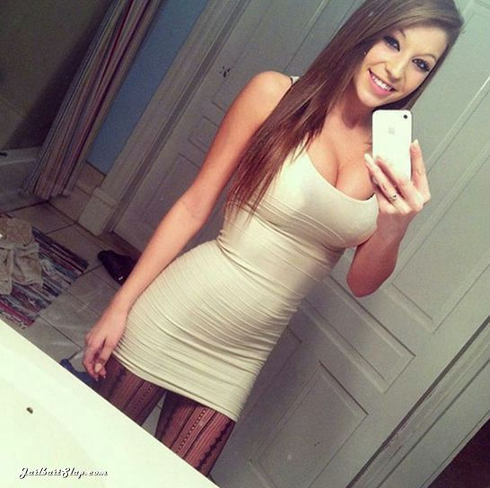 Big girl sex vids free
