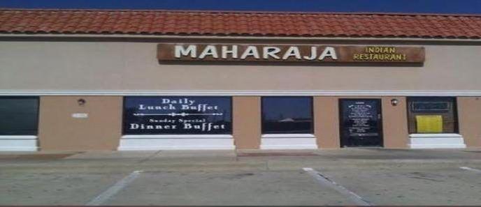 Maharaja+Indian+Restaurant+-++$$+$10-15+per+entree+Onion+Kulcha,+Aloo+Kulcha,+Aloo+Paratha,+Mint+Paratha,+Roti,+Lacha+Paratha...+<br+/>