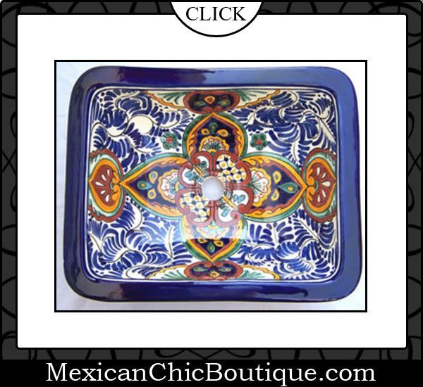 Excellent Large Bathroom Wall Tiles Uk Big Steam Bath Unit Kolkata Round Bathroom Mirror Circle Spa Like Bathroom Ideas On A Budget Old Lamps For Bathroom Vanities SoftTop 10 Bathroom Faucet Brands 1000  Images About Mexican Hand Painted Bathroom Sinks   Copper ..