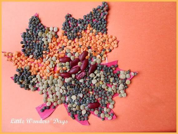 57 best Autumn Inspiration images on Pinterest