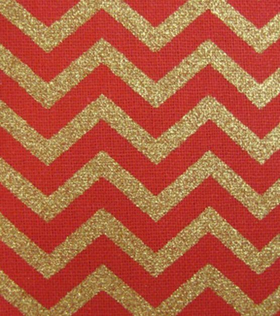 36 best Chevron Fabrics images on Pinterest | Chevron fabric ...