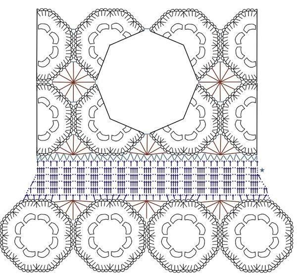 b4a1vkCcI-k.jpg (604×560)