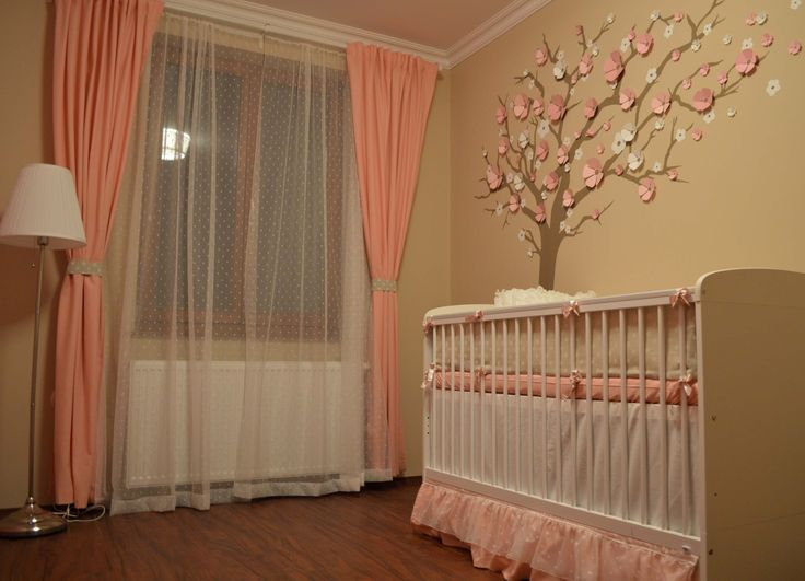 11 best ideas about Zsófia babaszobája on Pinterest  Cloud pillow, Baby rooms and Baby bedding sets