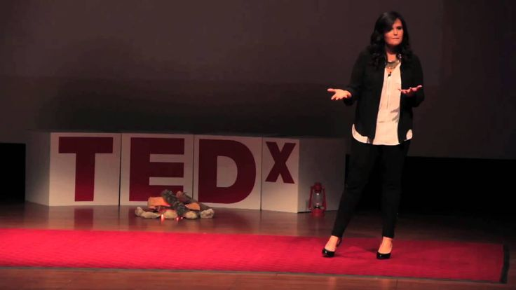 If you need some serious weight loss inspiration, please check out this TEDx Talk from the lovely Andie Mitchell @andiemitchell. Eight years ago Andie, an avid cooker and baker, lost 100+ lbs and she has maintained a healthy weight ever since.