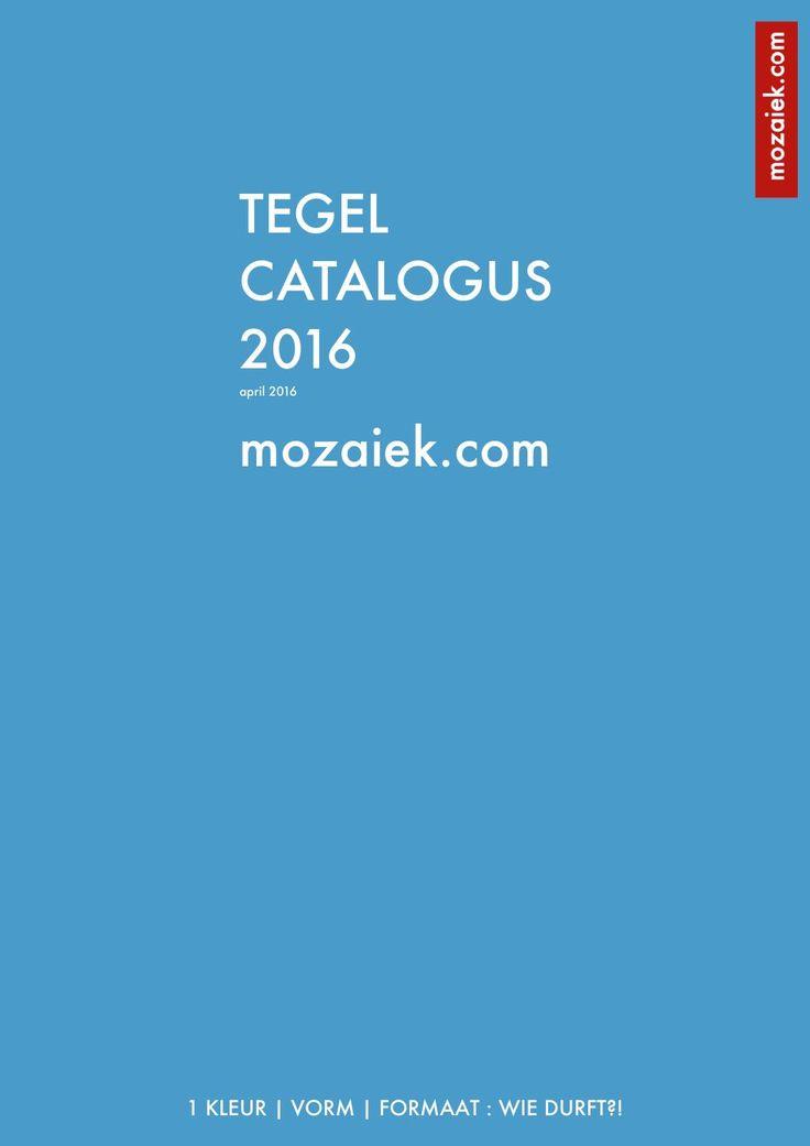 Brochure prijslijst 2 2016 by Monique van Waes - issuu