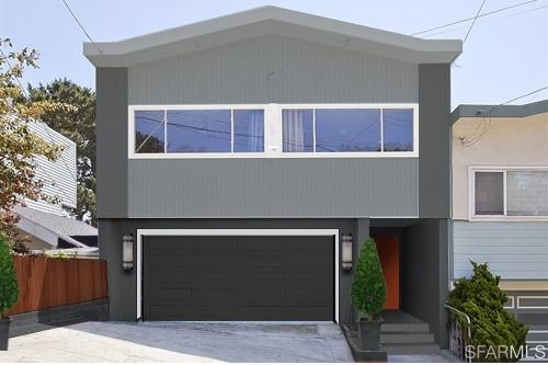 no frills option: Houses Ideas, Neighbour Houses