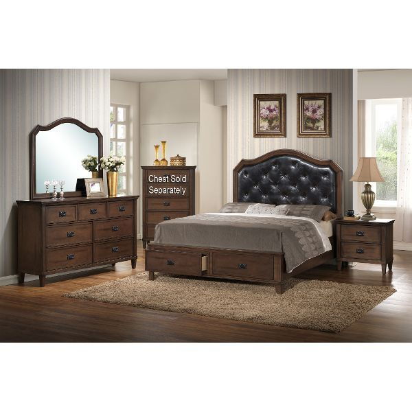sophisticated furniture. sophisticated and classic bedroom furniture