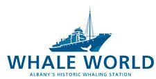 www.whaleworld.org