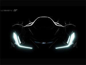 Hyundai to introduce its high performance sub-brand 'N' at the 2015 Frankfurt Motor Show