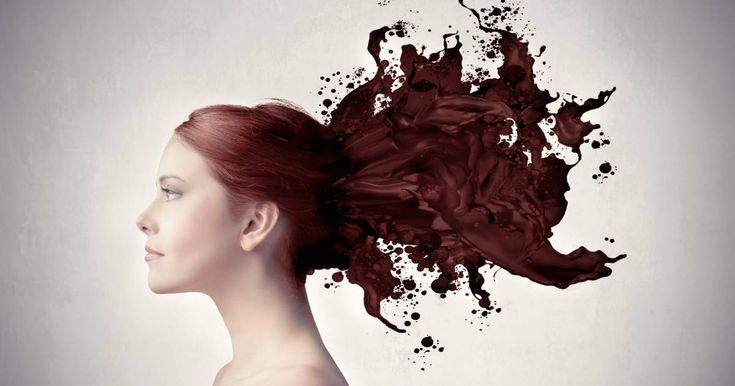 Le tinte per capelli sono utilizzate da oltre il 60% delle donne e dal 10% degli uomini, con una frequenza di almeno 6-8 volte all'anno. La donna si tinge i capelli per più motivi: cambiare semplicemente colore, dare riflessi di…