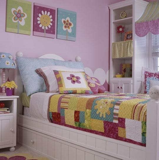 Twin Baby Boy Bedroom Ideas Trendy Bedroom Lighting Bedroom Color Ideas Pinterest Murphy Bed Bedroom Ideas: 125 Best Girls Bedrooms Images On Pinterest