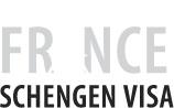 Download application form at here: http://www.franceschengenvisa.co.uk/france-schengen-visa-forms.html and apply and get your France schengen visa at short time period.