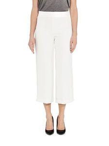 Naisten housut netistä | Stockmann.com