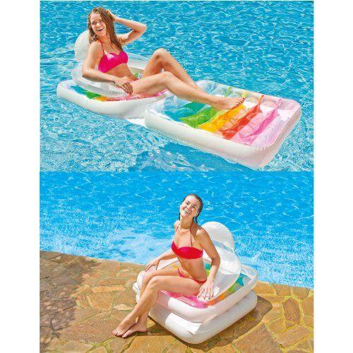 "INTEX 78"" x 37"" Inflatable Folding Beach Lounge Chair Lou... https://www.amazon.co.uk/dp/B00BUKP3Z6/ref=cm_sw_r_pi_dp_x_s8gfzbH0N1WVX"