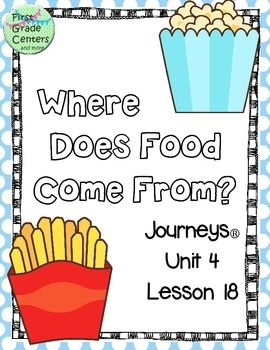 Best 25+ Contraction worksheet ideas on Pinterest | English ...