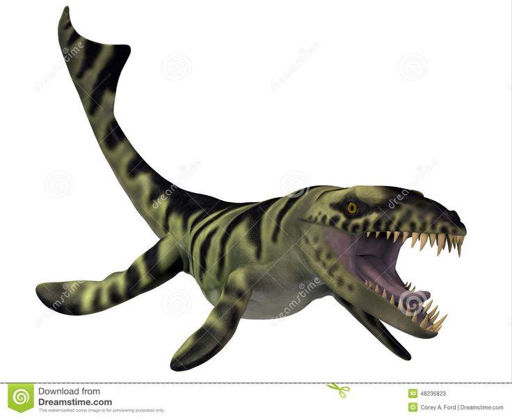 Darkosaurus
