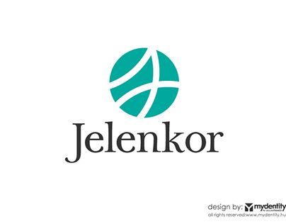 "Check out new work on my @Behance portfolio: ""Jelenkor ""Our Age"" Publishing agency logo concepts"" http://on.be.net/1UZzdxm"