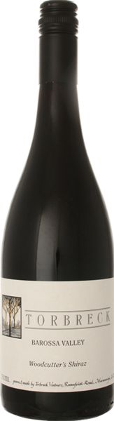Torbreck Woodcutter's Shiraz 2013 Online - – Liquor Mart
