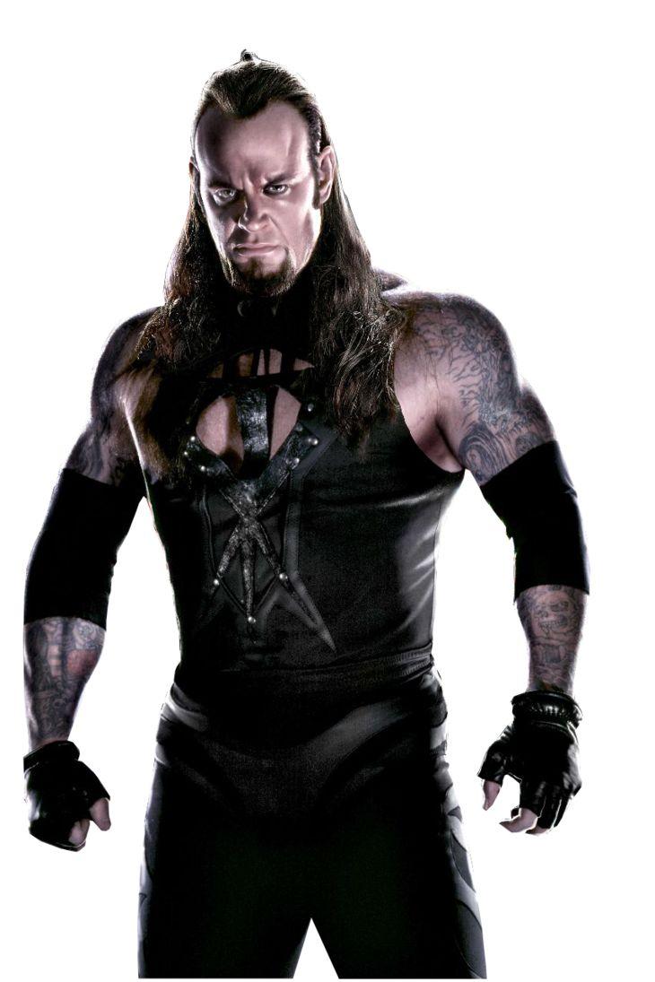 undertaker ministry of darkness symbol | Ministry of Darkness Undertaker - WWE '13 by cmpunkster