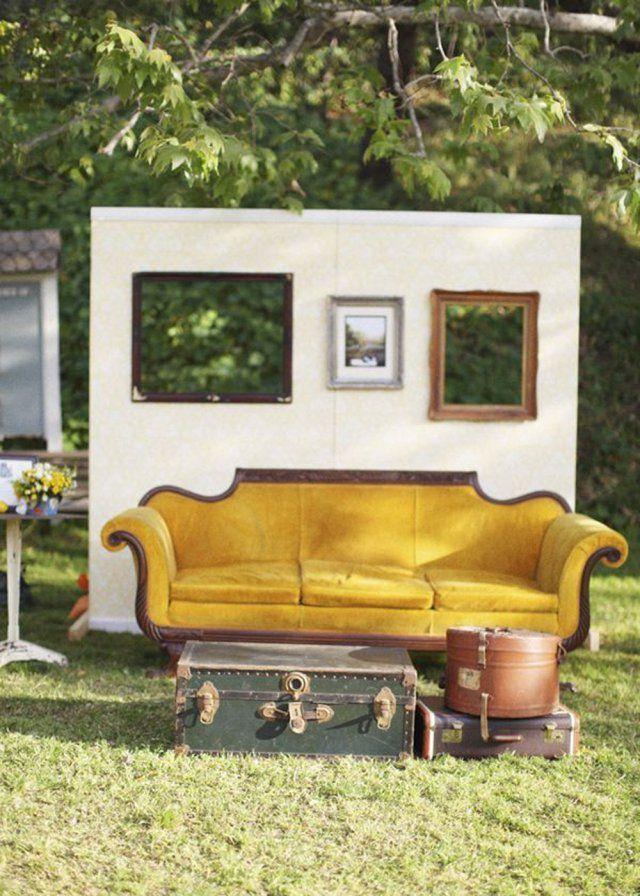 decor photobooth mariage zc98 jornalagora. Black Bedroom Furniture Sets. Home Design Ideas