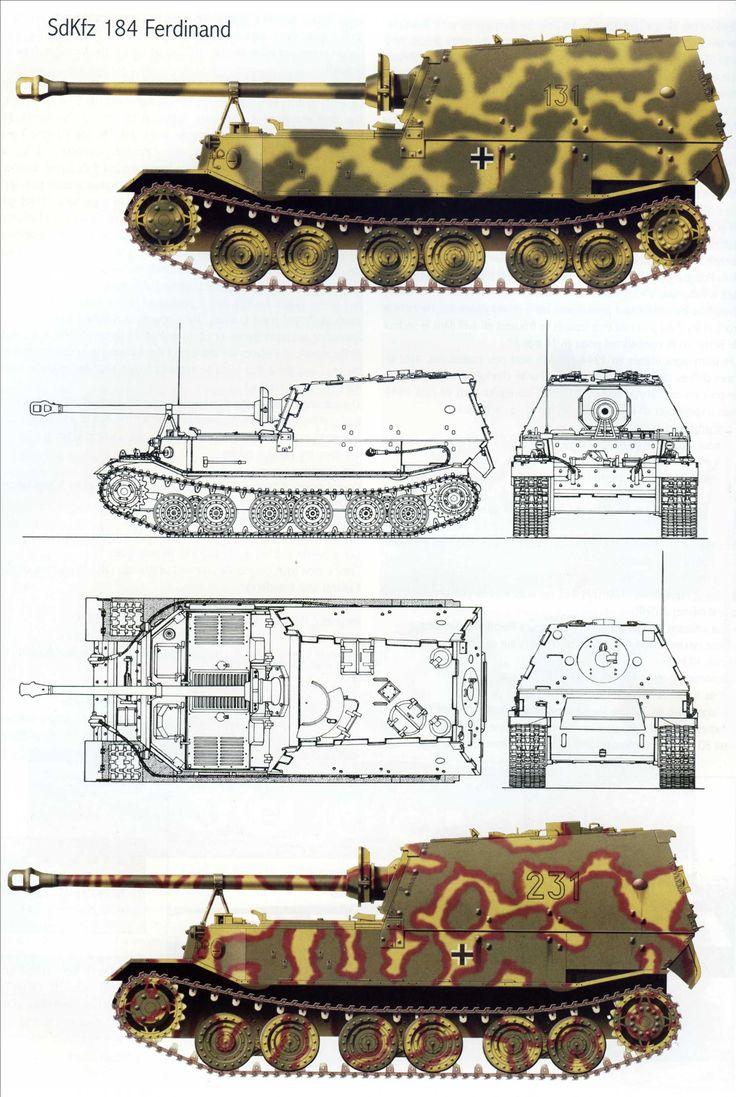 184 Best Makiažo Tendencijos Ir Grožio Patarimai Images On: 454 Best Tank Camo Images On Pinterest
