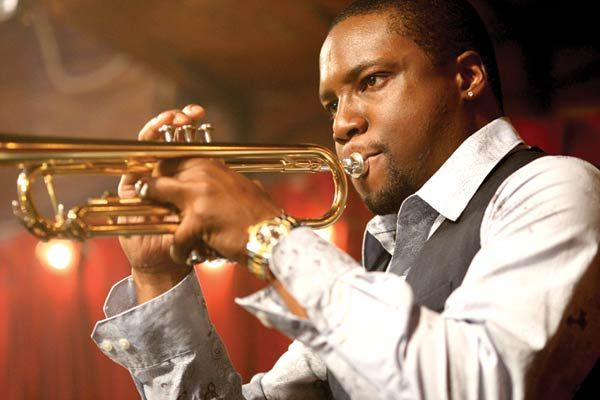 The Music Behind #Treme - American Songwriter #NOLA