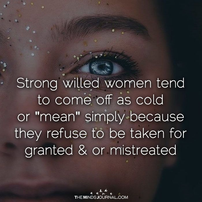 Best 25+ Strong Women Quotes Ideas On Pinterest