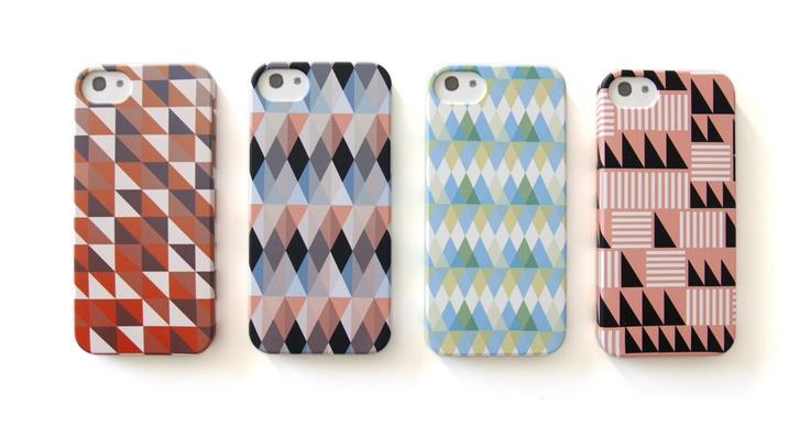 The new Muovo designs for Lab.C