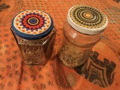 Amuleto de Protección Total para un Lugar   Mhoni Vidente - Horoscopos y…
