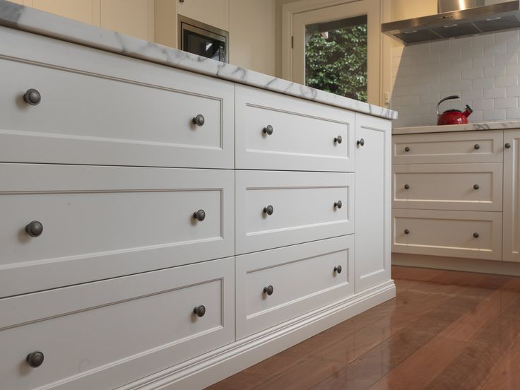 Based On The Central Coast, Woodstock Industries Custom Design, Manufacture  And Install Quality Kitchens, Vanities And A Wide Variety Of Other Joinery  For ...